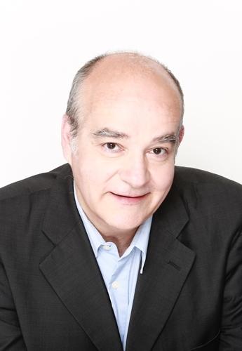 Renaud SOUBISE